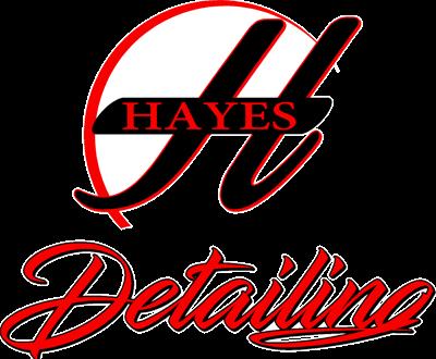 Hayes Detailing